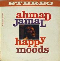 AHMAD_JAMAL