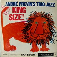 ANDRE_PREVIN