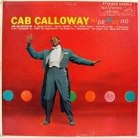 cab_calloway01