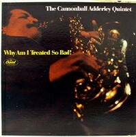 cannonball_adderley