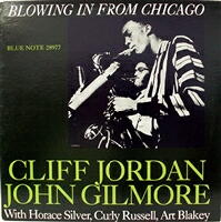 clifford_jordan