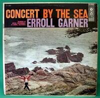 eroll_garner