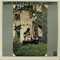 gary_burton