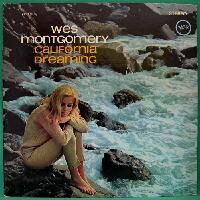 wes_montgomery