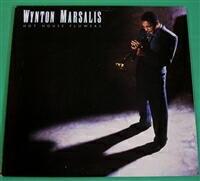 wynton_marsalis